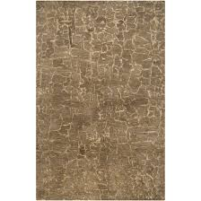 Solid Color Area Rug Artistic Solid Color And Tone On Area Rugs At Gonsenhauser S