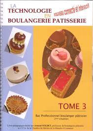 coefficient bac pro cuisine sujet bac pro cuisine home ideas
