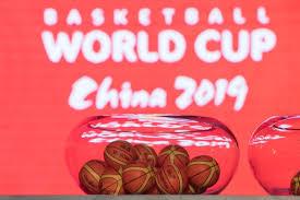 Qualificazioni Mondiali 2018 Calendario Africa Basket Qualificazioni Mondiali 2019 I Gironi Di America Asia Ed