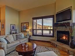 luxury townhome w views patio w bbq hdt vrbo