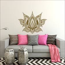 100 boho chic home decor top 25 best bohemian style rooms
