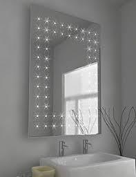 34 best led illuminated mirrors images on pinterest bathroom