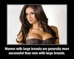 Man Boobs Meme - why are so many into and fixated on breasts