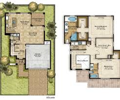 home floor plans design multipurpose luxury house plans design house then design ideas