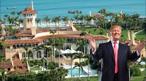 donald trump house inside donald trump s house in florida inside outside 200 000 000