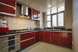 Kitchen Accessories Plywood Ready Made Modern Kitchen Cabinets - Kitchen cabinets ready made