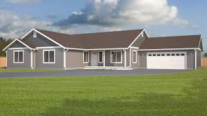 greythorne home plan true built home pacific northwest custom