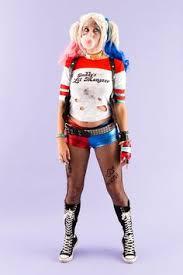 Altar Boy Costume Halloween Harley Quinn Halloween Costume Inspiration Squad