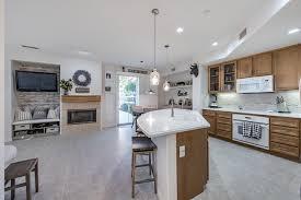 esperanza oak kitchen cabinets 2931 esperanza way b simi valley ca 93063