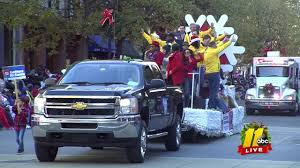 photos abc11 at the raleigh parade abc11