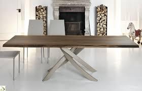 tavoli da design tavoli rettangolari di design tavolo in legno massello moderno