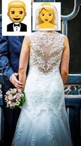 brautkleid kleine frau schönes brautkleid hochzeitskleid in 34 s für kleine frauen