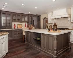 resurface kitchen cabinets cost kitchen cabinet best kitchen cabinets resurfacing kitchen