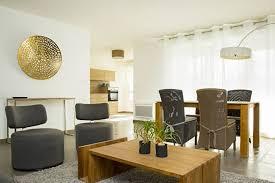 appartement 1 chambre appartement 1 chambre à vendre à sainghin en weppes 59184 prix
