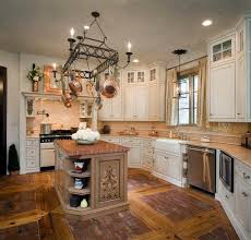 Brick Floor Kitchen by 15 Best Bricks On Floors Images On Pinterest Brick Flooring