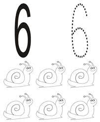 number u2013 page 2 u2013 free coloring pages