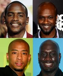 first look at keith robinson sammi rotibi antwon tanner and