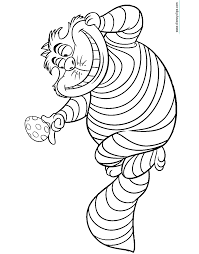 kitten family coloring pages alltoys for