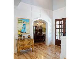 dining room wainscoting traditional entry by means of grainda