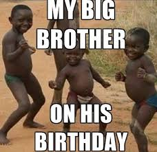 Friends Birthday Meme - funny happy birthday memes collection