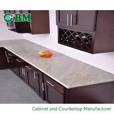cabinet beveled countertop laminate countertop edge options by