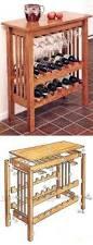 best 25 wine rack table ideas on pinterest bars for home wine