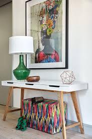 Home Entrance Decor Ideas Best 25 Entrance Halls Ideas On Pinterest Entrance Hall Decor