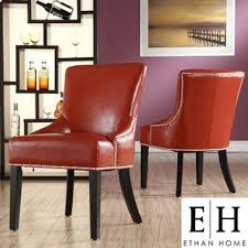 Overstock Com Chairs 23 Best Dining Chairs Images On Pinterest Dining Chair Set Side