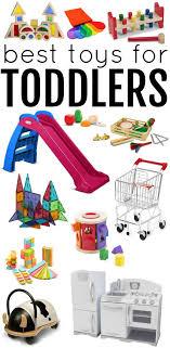 toddler gifts lizardmedia co