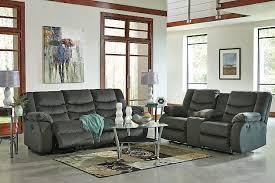Ashleys Furniture Living Room Sets Homey Ideas Ashleys Furniture Living Room Sets Imposing Living