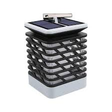 Solar Lights Outdoor Outdoor Lights Buy Best Solar Lights U0026 Outdoor Lighting