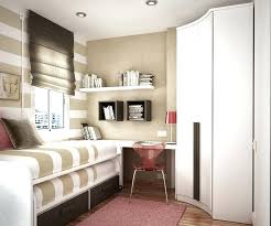 clothes storage ideas for small spaces varnished clothes storage