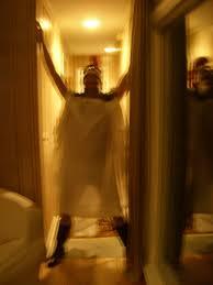 Shower Curtain See Through Steven War Ran October 2009
