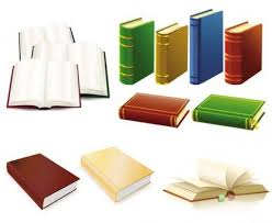 images about PDF Books Printing  Thesis Printing  E Books