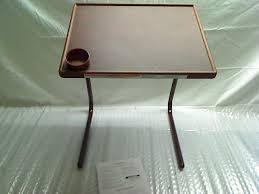 table mate ii folding table table mate ii woodgrain folding table