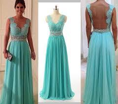 simple graduation dresses turquoise blue prom dress prom dresses lace prom dress