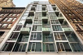 Tribeca Apartment 50 Franklin St In Tribeca Sales Rentals Floorplans Streeteasy
