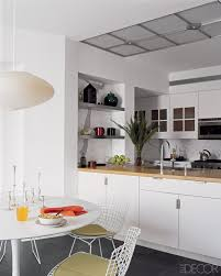 Images Of Small Kitchen Decorating Ideas 55 Small Kitchen Design Ideas Decorating Tiny Kitchens Small