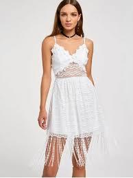 semi formal dress semi formal dress black white semi formal dresses fashion