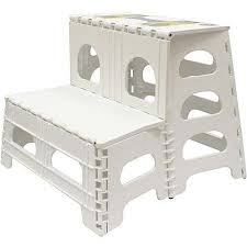 Ikea Stepping Stool Cheap Ikea Step Stool Find Ikea Step Stool Deals On Line At