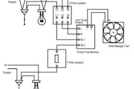 two room wiring diagram wiring diagram simonand