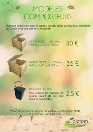 bon de commande bureau vallee posterexpo bureau vallee carcassonne 100 images acheter mobilier de bureau