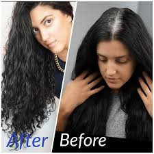 what is the best way to cover gray hair bellatory what is the best drugstore hair color best hair color to cover