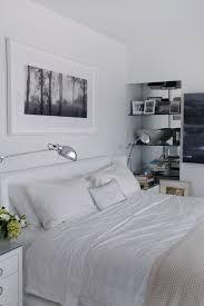 queen headboards in bedroom contemporary with queen size