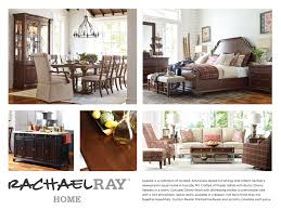 WebsiteImagejpg - Classic home furniture