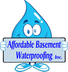 Basement Waterproofing Maryland by Affordable Basement Waterproofing Inc Pasadena Md 21122