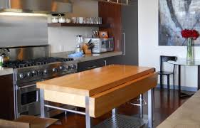 bar kitchen island tremendous kitchen island bench with breakfast bar tags kitchen
