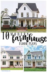 farm house house plans traditional house plans category colonial floor plan 2 story new