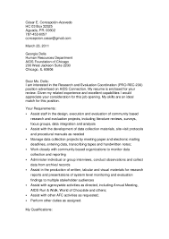 Public Affairs Cover Letter Stunning Closing Paragraph Cover Letter 11 Closing Statements For