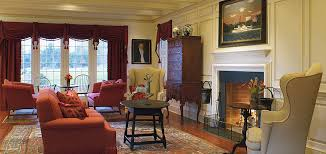 Interior Decorator Nj Bell Guilmet Associates Solebury Pa New Hope Interior